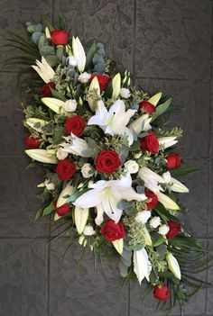 Flowers & Home is a independent florist in Castle Bromwich, near Birmingham specialising in exquisite floral arrangements to suit any occasion. Casket Flowers, Grave Flowers, Cemetery Flowers, Church Flowers, Funeral Flowers, Silk Flowers, Funeral Floral Arrangements, Easter Flower Arrangements, Beautiful Flower Arrangements