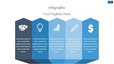 Professional InstaPoint PowerPoint Template Slide Gallery