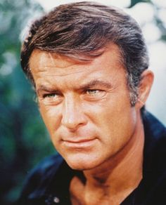 robert conrad duke