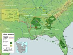 Trail of Tears-more detailed.