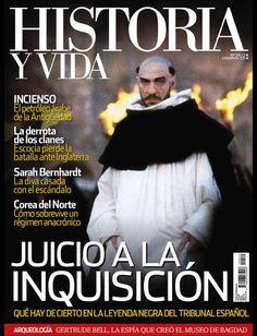 N° 519 - Junio 2011