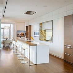 10 Secret Sauces for Stunning Kitchens - Entertainer's Paradise on HomePortfolio