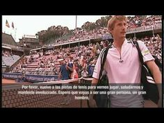 ATP players pay tribute to Juan Carlos Ferrero's great tennis career. You will be missed on the tour, Juan!