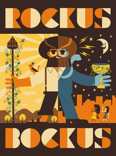 rockusbockus_label_front.jpg 1370×1842 pixels