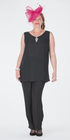 7de902b86462a Plus Size Clothing   Fashion for Sizes 14-34