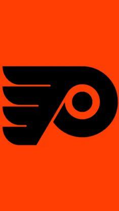 Flyers Hockey, Boston Bruins Hockey, Hockey Logos, Nhl Logos, Chicago Blackhawks, Blackhawks Hockey, Hockey Players, Hockey Girls, Hockey Mom