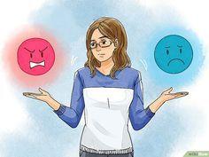 Deal with Borderline Personality Disorder   borderline   Borderline