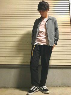 こんにちは!sakuです!! 今日は、とっても涼しくて陽気な日ですねー。ずっとこんな日が続いて欲しい