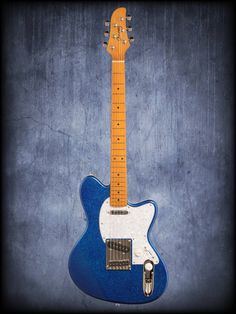 27 Best Ibanez Talman Images Ibanez Electric Guitars Candy Apples