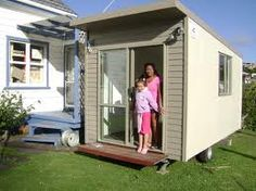 20 Best Porta Cabin For Rent Furnished Office Containers For Rent Images Rent Cabin Office
