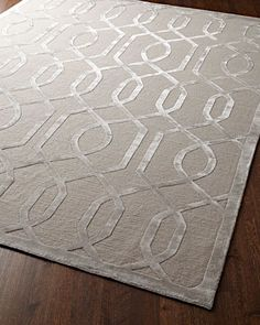 Eddy+Ray+Rug+by+Exquisite+Rugs+at+Horchow.