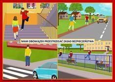 PRAWA I OBOWIĄZKI KAŻDEGO DZIECKA! - Mama-trojki.pl Education, Sports, Speech Language Therapy, Hs Sports, Onderwijs, Sport, Learning