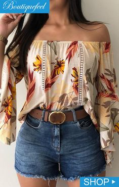 Summer Tops For Blouse Women 2019 Womens Tops And Blouses Streetwear Woman Clothes 2019 Vintage Ladies Tops White Chiffon Blouse Trendy Outfits, Summer Outfits, Cute Outfits, Fashion Outfits, Dress Summer, Womens Fashion, White Chiffon Blouse, Chiffon Tops, Clothes 2019