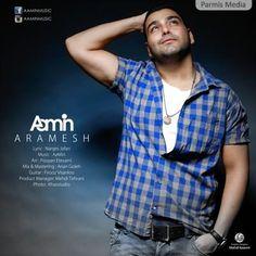 aamin aramesh