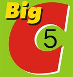 @Martin (Marty) Smith Shares 5 Internet Marketing Lessons From the Big C