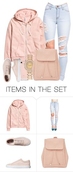 """""""Wanna be us x LIl yachty"""" by chanelesmith51167 ❤ liked on Polyvore featuring art"""