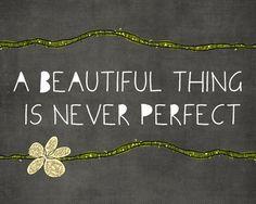 Cute Quote So Adorbs!!!