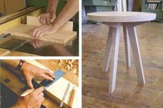 Intro to Woodworking - Woodworking Classes New York | CourseHorse