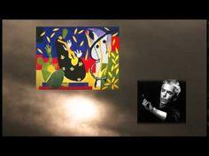 ヒンデミット: 交響曲 「画家マティス」  カラヤン / ベルリン・フィル