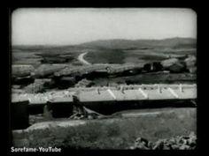 Lisboa hoje e no futuro - o plano director dos anos 1940