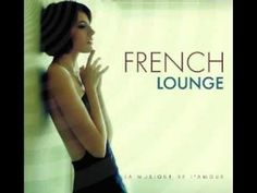 French Lounge Music-  Lemongrass - Bonjour: Nothing cools down the day like French lounge.