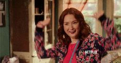 11 Times Kimmy Schmidt Was Just Downright Adorable