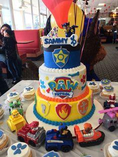 ... party birthday cakes third birthday party cakes birthday party ideas