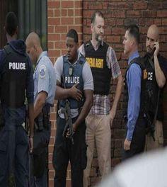 Sparatoria a Washington, almeno 7 morti - http://www.lavika.it/2013/09/sparatoria-a-wanshington-7-morti/