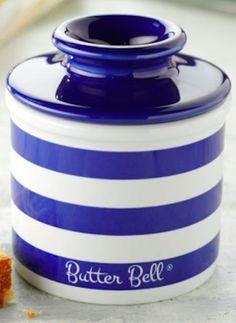 Butter Bell Crock | BuyMyThings