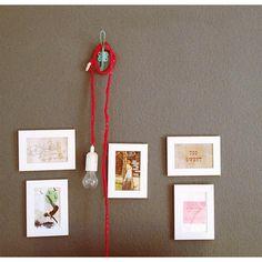 Decora con crochet | eHow en Español
