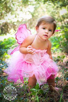 Cute Baby Girl Photos, Girls Dresses, Flower Girl Dresses, Kids And Parenting, Cute Babies, Wedding Dresses, Flowers, Fashion, Dresses Of Girls