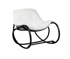 Fotele Bujane Ikea