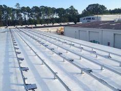 Bonita Springs Storage Facility Adds Solar Energy http://www.solarsouthwestflorida.com/patriot-stor-all-in-bonita-springs-commissions-75kw-solar-electric-system-by-fafco-solar/