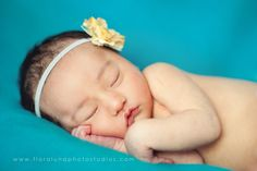 #Newborn #photography, #baby #girl, #floraluna photography, #child photography