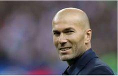 Zinedine Zidane, Round Sunglasses, Mens Sunglasses, Beautiful People, Personality, Planet Earth, Spain, Man Sunglasses, Men's Sunglasses