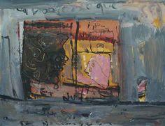 PROTOSE ET NUTTOLÈNE - PHILIPPE HELENON - Galerie Guigon