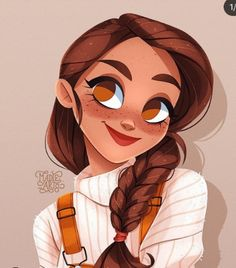 you can you should and if you re brave enough to start you will Art by madie arts animationart lightstudy - Cartoon Art Styles, Cute Art Styles, Character Drawing, Character Illustration, Character Sketches, Digital Illustration, Fantasy Character, Manga Illustration, Character Concept