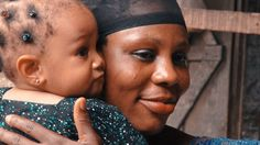 Postpartum haemorrhage: Cheap lifesaver 'cuts deaths by a third' - BBC News