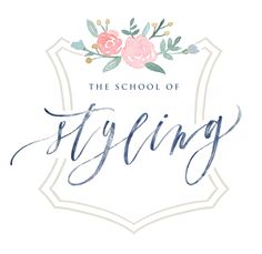 The School of Styling