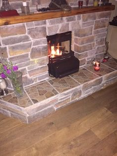Eco Grate is one of the best heat saving eco products in Ireland from CPD Ltd. It increases solid fuel heat efficiency inside your house and reduces costs! Eco Friendly, Appliances, Link, Home Decor, Homemade Home Decor, Accessories, Home Appliances, Interior Design, Home Interiors