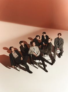 Bts Group Picture, Bts Group Photos, Group Pictures, Bts Pictures, Foto Bts, Beatles, Bts Taehyung, Bts Bangtan Boy, Jimin Jungkook