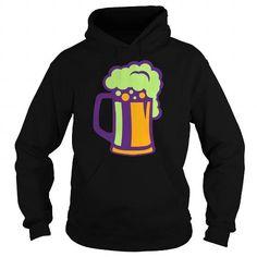 Cool beer glass alcohol drawing 203 TShirts  Mens Premium TShirt Shirts & Tees
