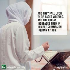 Best Islamic Quotes, Beautiful Islamic Quotes, Islamic Love Quotes, Muslim Quotes, Quran Verses, Quran Quotes, Hindi Quotes, Me Quotes, Prophet Muhammad Quotes