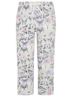 24fdf62f 0beb32a9c834e3eecc8e13fffda36f42--butterfly-print-nightwear.jpg