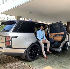 28 Year-Old Becomes Richest Man In India Making Money Online Earn More Money, Make Money Online, How To Make Money, 28 Years Old, Year Old, Free Hd Movies Online, Starting Over Again, Get A Loan, End Of School Year