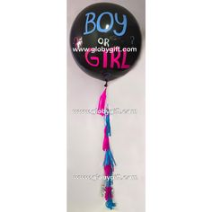 14 best gender reveal boy or girl images on pinterest boy or