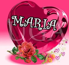 Cute Good Morning, Home Remedies, Christmas Bulbs, Holiday Decor, Tableware, Shawl, Gifs, Art, Names