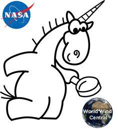 Dusting the globe: analysis of NASA World Wind project  #programming #coding #nasa #pvsstudio #csharp #opensource