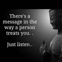 Buddhism and meaningful quotes by Buddha Buddhismus und sinnvolle Zitate von Buddha Buddhist Quotes, Spiritual Quotes, Wisdom Quotes, True Quotes, Great Quotes, Positive Quotes, Quotes To Live By, Christ Quotes, Smile Quotes