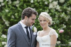 canterbury wedding photography and Winters Barns wedding photographer